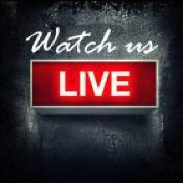 main livestream