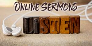 online-sermons